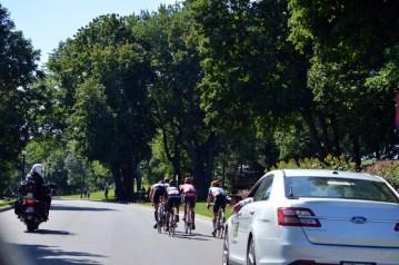 Grand Prix Cycliste (17)