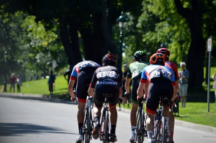 Grand Prix Cycliste (18)