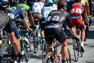 Grand Prix Cycliste (2)