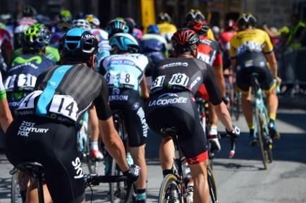 Grand Prix Cycliste (3)
