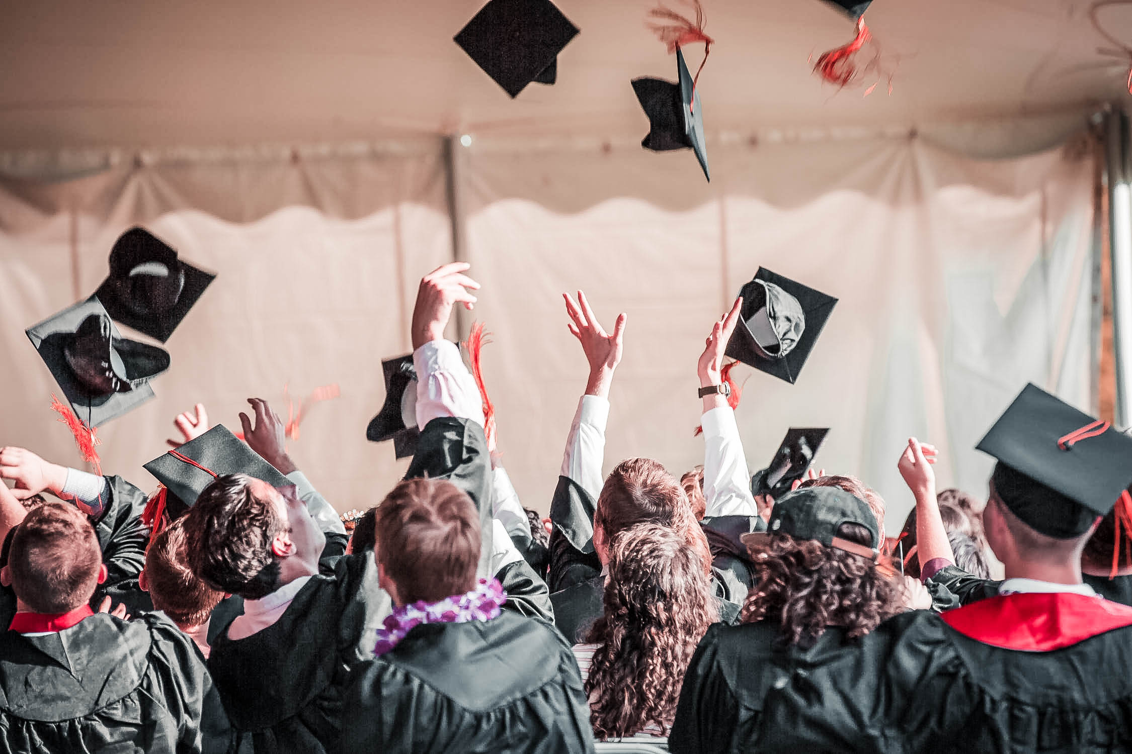 Do new graduates need life insurance?