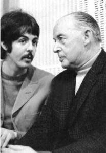 11. Jim con Faul