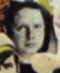25. Dylan Thomas