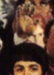 31. Stephen Crane