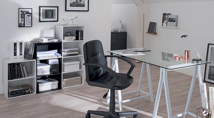 Bureau Avec Rangement Ikea Source Dinspiration Magasin De