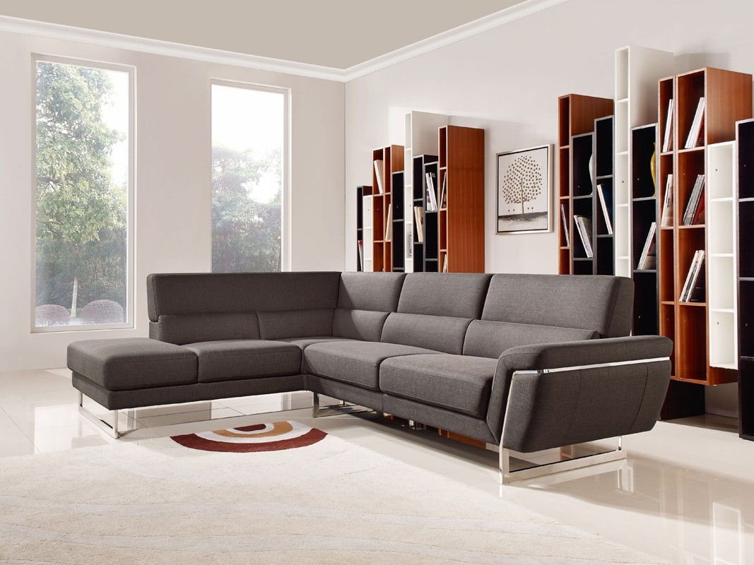 Dacian groza dacian groza we've all seen cold rooms with furnishings lined inelegantly aga. Modern Furniture Layout for the Bedroom and Living Rooms ...