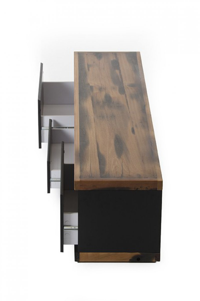 norse_modern_black_wood_tv_stand_2__1476957463_38031