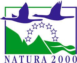 logonatura2000
