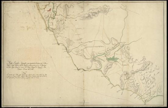 Mapa Janda 1811 SG._Ar.G-T.8-C.1-553[1] (1)