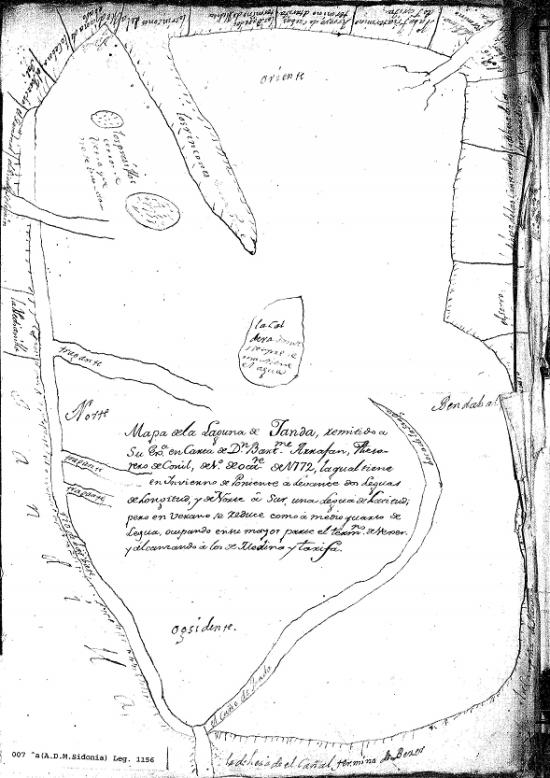 Mapa1772mini