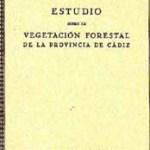 libro-ceballos