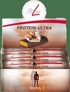Baretta proteica Protein-Ultra