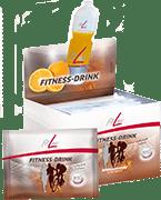 Fitness-Drink