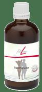isoflavoni di soia, benessere-psicofisico-salute-prodotti-fitiline