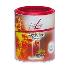 ph-alcalino-alimentazione-corretta-prodotti-fitline