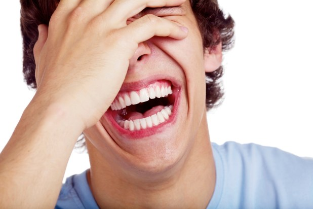https://i1.wp.com/blog.lakeside.com/wp-content/uploads/2014/04/man-laughing.jpg?resize=618%2C412