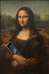 Mona_Lisa_ipad_blog