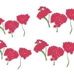 fleur_04-14_ageratum