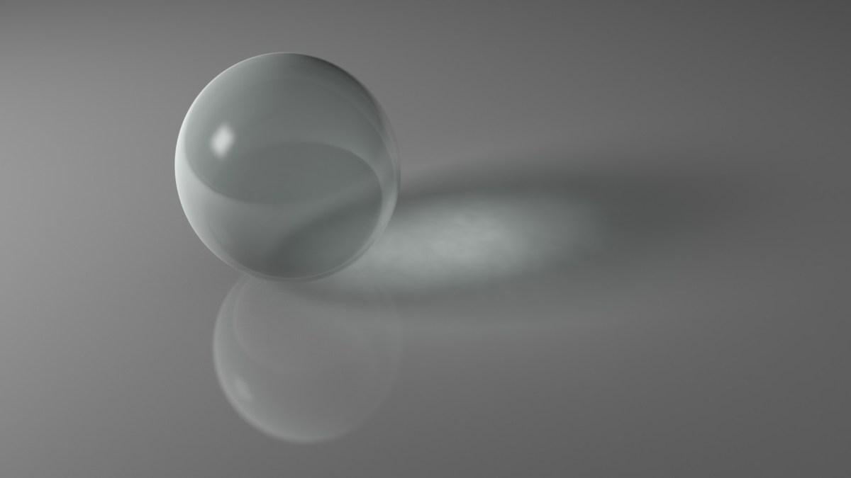 Perle-rare