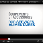 video-service-alimentaire