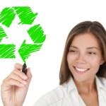 Recyclage   Rubermaid   Lalema inc.