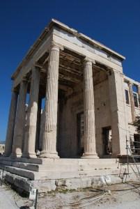 Grece-Athenes-Michael-Nyika
