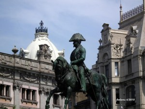1115-Fernando-Lopez-Portugal-Porto