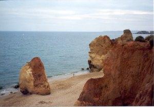 1202-Portugal-Algarve-Gaetan-Lanthier