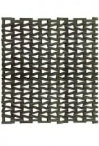 tapis gratte-pieds | Mattech | Lalema inc.