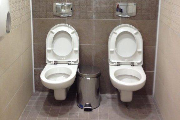 toilette-sans-partition