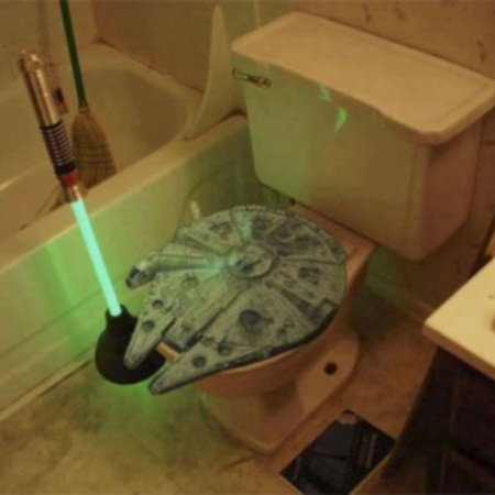 star-wars-toilette