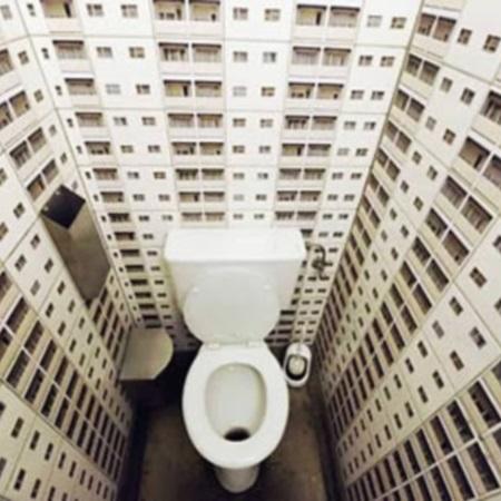 toilette-vertige