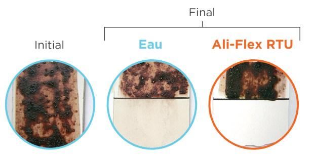 Ali-flex-rtu-nettoyant-désinfectant-efficace-sur-tache-de-sang