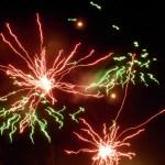 melanges explosifs