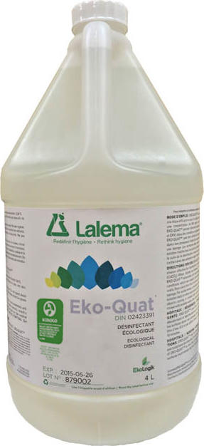 Eko-quat-pour-ecologie