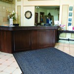 installer-tapis-oxford-mattech