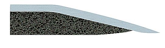 tapis-sans-endos