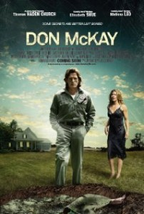 don-mckay