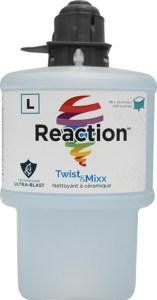 nettoyant-a-ceramique-reaction