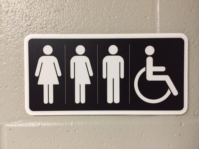 toilettes-unisexes