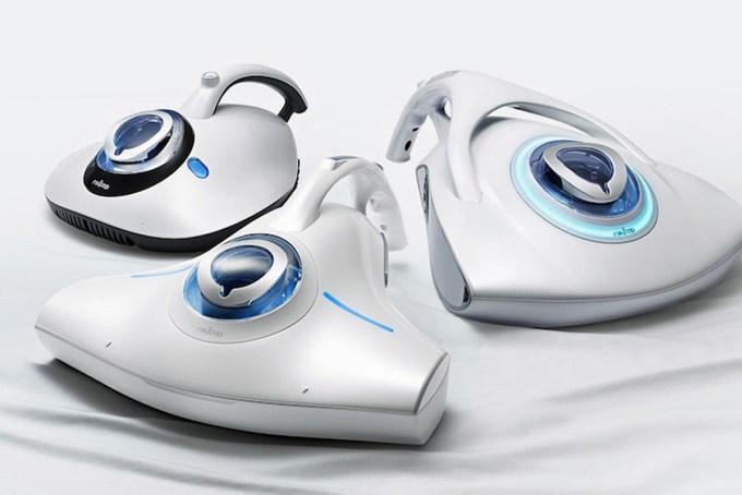 arpirateur-robot-2
