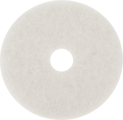 tampon-blanc