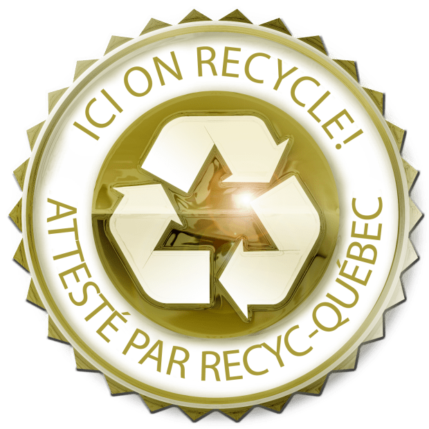 recyc-quebec-ici-on-recycle-niveau-3