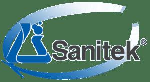 sanitek_logo