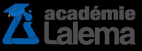 Académie Lalema