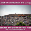 landfill-construction-and-design