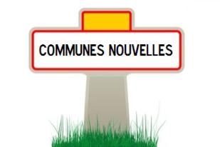 4-communes-nouvelles-a-compter-du-1er-janvier-2017_large