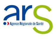 Agence_regionale_de_sante_2010_logo