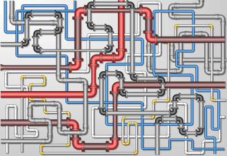 pipeline-1566044_1920