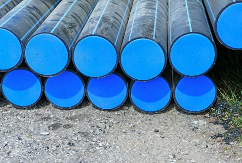 pipes-336135_1920